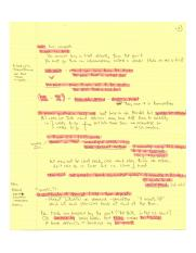 Lecture notes - Ch2 8Sep2014 - page 2.jpg
