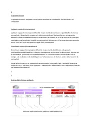 Logistiek business scan1