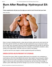 SX-7_ Fat Burning Supplements_ Burn After Reading _ Muscle & Fitness