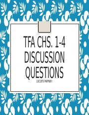 14-15-chs-1-4-discussion-questions.pptx