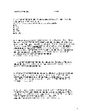 Worksheet Genetics Problems Worksheet Answer Key genetics heredity wkst worksheet part 1 introduction 2 pages jurassic and ridgeback