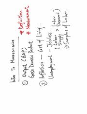 ECON A232F_Lecture_1_Class_Notes.pdf