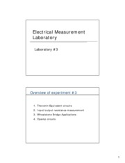Lab3-SupplementalNotes
