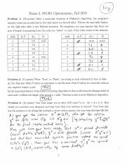 Exam 2 Key - Fall 2010.pdf