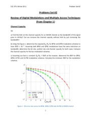 Chapter1_Problems_Review_of_Digital_Modu