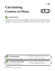 15_2_calculate_cntre_of_mass