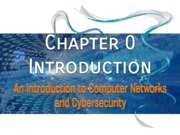 0-Introduction