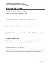 activity_sheet_drought_lab_1.pdf