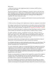 pestle analysis of singapore pdf