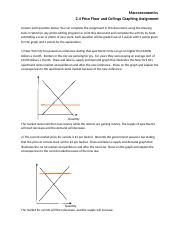 2-4GraphingAssignment (1).doc