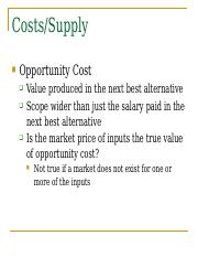 Costs or Supply with questions.pptx