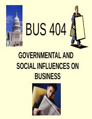 BUS 404 Introduction F16.ppt