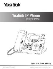 Yealink_SIP-T23P & T23G_Quick_Start_Guide_V80_95.pdf