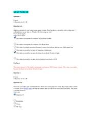 Stat 311 statt nc state course hero 5 pages quiz twelve stat311 fandeluxe Gallery