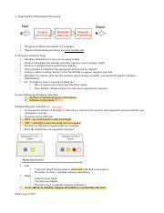 Lecture-16-Notes.pdf