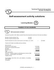 self_assessment_m7