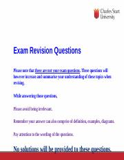 ACC539 Revision Questions.ppt