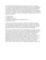 petrie electronic essay Manual 34f risks and issues log electronic manual 34g final deliverable electronic manual 34h if applicable,.