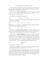 Chemical Engineering Hand Written_Notes_Part_13