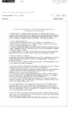Midterm 1 for ECON1 Spring 2007.pdf
