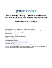 accounting-theory-conceptual-issues-in-a-political-economic-environment-9e_i2385.pdf