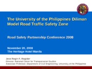 The_UP_Diliman_Model_Traffic_Safety_Zone_11202008