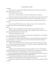 beers law lab report essay Beers law (a = ebc) indicates that the absorption of 9 t by the metal complex, a,  4discuss the essay with the writer  5relax and wait for your essay secure.