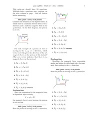 Ch21-h1-solutions