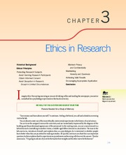 Ethics in Research - Champliss Textbook.pdf