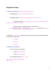 Student_Outline_Unit_6_starr1