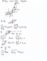 Lecture 6 Math 241