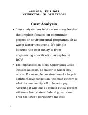 Benefit-CostAnalysis_Costs
