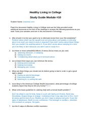 Study guide 10.docx
