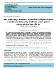jurnal leadership ori.pdf