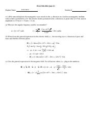 ELG3106 - 2016 Quiz 1 solutions.pdf