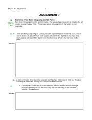 assignment_7_unit_b.pdf