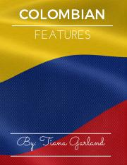 COLOMBIan features.pdf