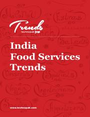 Technopak Food Services Trends 2014.pdf