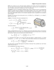 Thermodynamics HW Solutions 318