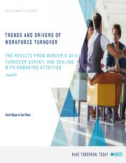 trends-and-drivers-of-workforce-turnover-results-from-mercers-2014-turnover-survey.pdf