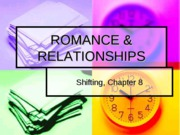 ROMANCE___RELATIONSHIPS-1