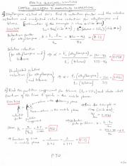 CHM3120 Practice Problems Chapters 23 & 26.pdf