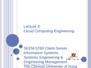 03.CloudComputingEngineering.v1.3
