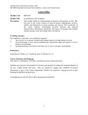 BSP2005 proposed syllabus 2013 Sem2 (Isabel and Peter) June 3rd Updated.pdf