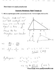 sol_right_triangle_2