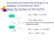 Gravitational Potential Energy.pptx