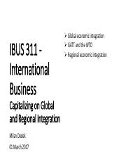 13 -- Tools -- Global and Regional Integration Lecture Notes.pdf