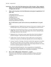 Review Assignment 1 Chapter 1(1).docx
