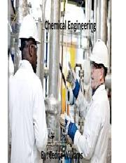 Chemical Engineering ced mpowerpoint.pptx