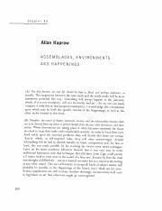 kaprow_assemblages.pdf